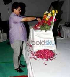 Ashoke Pandit