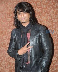 Aziz Zee