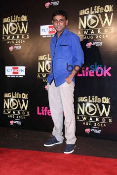 Life ok Awards 2014