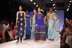Priyadarshini Rao show Day 5 Show 3