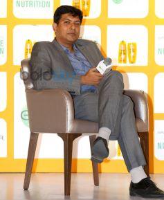 Satyaki Ghosh