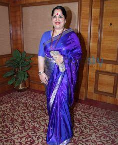Sunanda Shetty