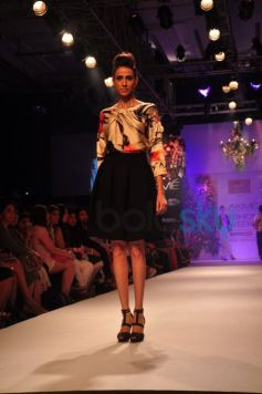 Varun Bahl show Day 5 Show 4