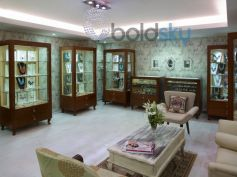Bansri Store Image