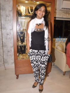 Priyanka Oberoi