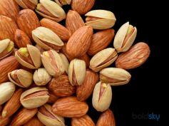 Get Nutty