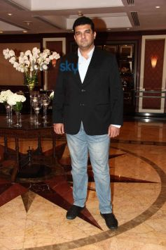 Haider Maqbool And Omkara Screenplay Books Launch