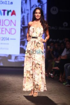 Hand Picked By Lisa Haydon