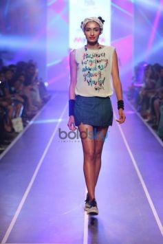 Myntra Fashion Weekend- HRX By Hrithik Roshan