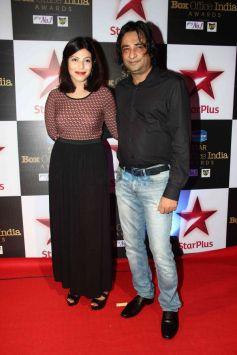 Star Box Office India Awards