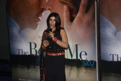 'The Best of Me' Movie Premiere