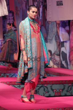Wills India Fashion Week 2015 -   Tarun Tahiliani