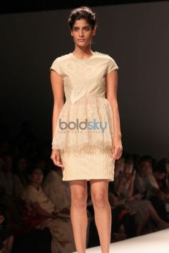 Wills India Fashion Week - Manish Gupta