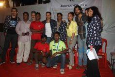 Adotathon 2014