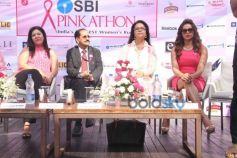 Announcement Of 3rd Edition Of Pinkathon