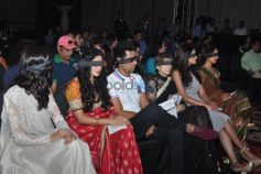 Cast & Crew of Rang Rasiya inspires people towards Eye Donations