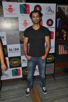 Desi Daru Song Launch Of Movie Mai Aur Mr Right