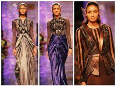 Designer Corner - Amit Aggarwal
