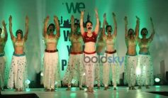 Global Peace Intiative By Welingkar Institute