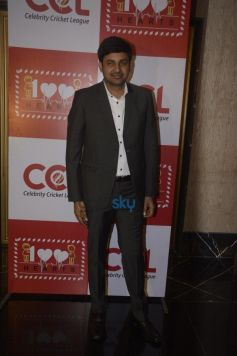 Launch Of '1000 Hearts' A Social Initiative By CCL