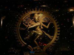 Legends Of Tandava