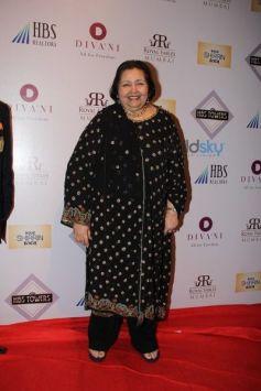 Pam Chopra