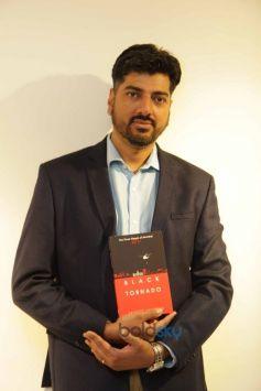 Sandeep Unnithan