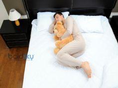Sleep Irregularities