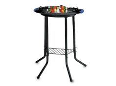 Coal Barbeque Grill
