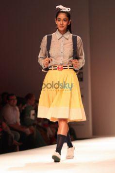 Designer Corner - Chhaya Mehrotra