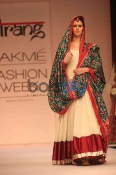 Designer Corner - Gaurang Shah