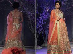 Designer Corner - Jyotsna Tiwari