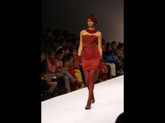 Designer Corner - Mandira Wirk