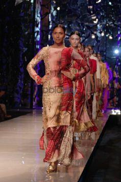 Designer Corner - Masaba Gupta