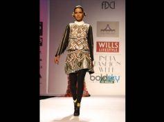 Designer Corner - Pia Pauro