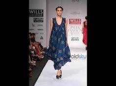 Designer Corner - Shruti Sancheti
