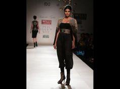 Designer Corner - Siddartha Tytler