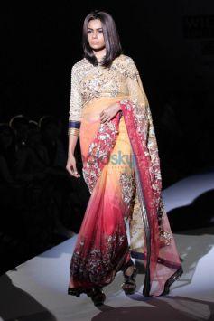 Designer Corner - Vineet Bahl