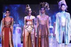 Loreal Professionnel Indian Hairdressing Awards