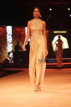 Neeta Lulla Show