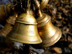Ringing Of Bells