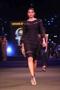 Shivan And Narresh Show