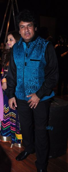 Sundeep Banerjee