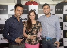 Zee Cafe Launches American Television Comedy-Drama Series