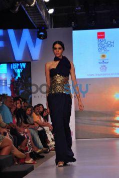 Gionee India Beach Fashion Week 2015-Day 3