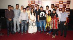 Aamir Khan Launches DVD Of PK