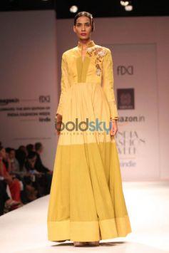 Amazon India Fashion Week 2015 VIRAL ASHISH AND VIKRANT