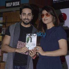 Book Launch Of Cracking The Code