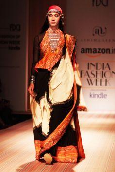 Designer Corner - Ashima Leena