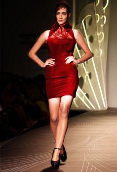 Designer Corner - Gaurav Gupta